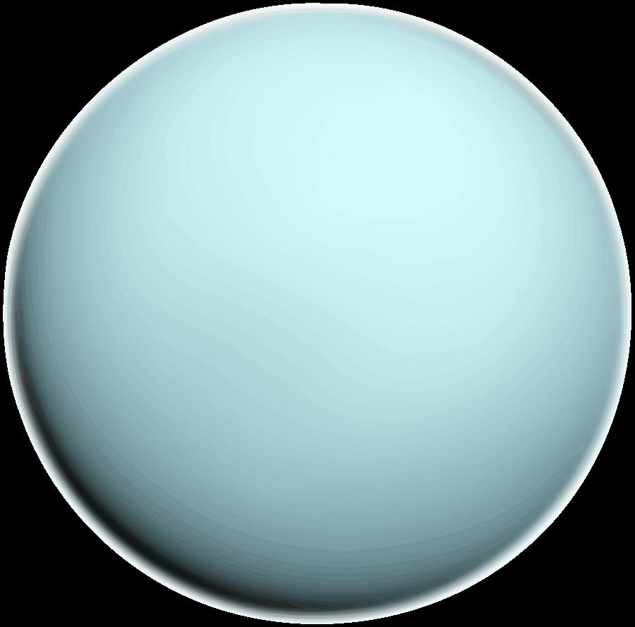 planet art uranus - photo #26