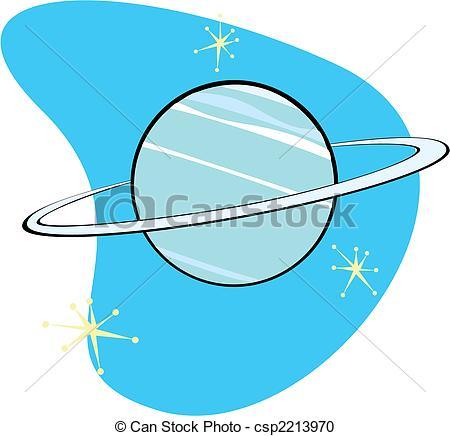 Uranus Illustrations and Clipart. 3,860 Uranus royalty free.