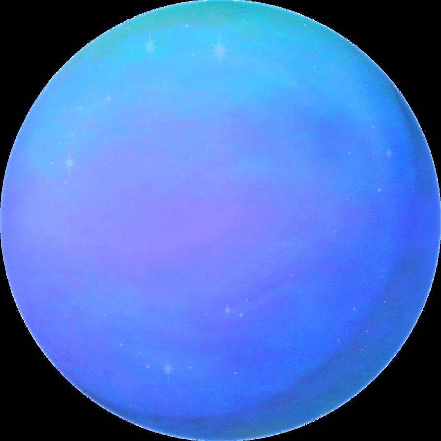 Planet Neptune Pluto Uranus Mercury.