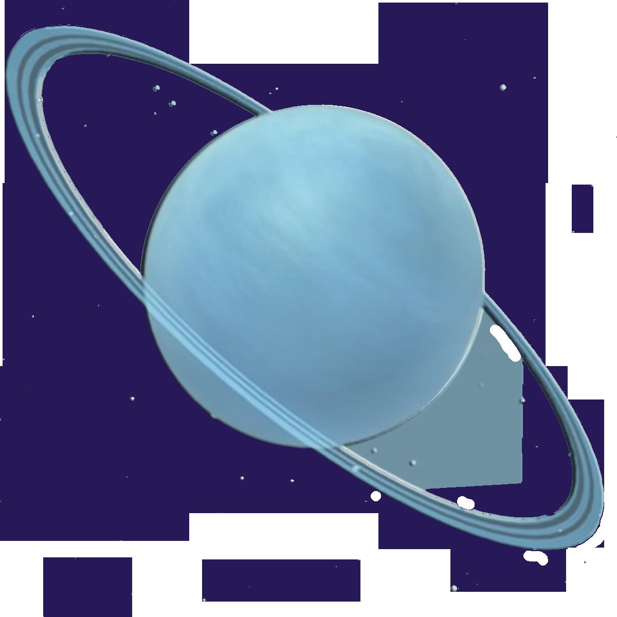 Planets.