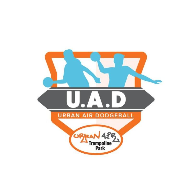 U.A.D at Urban Air Adventure Park.