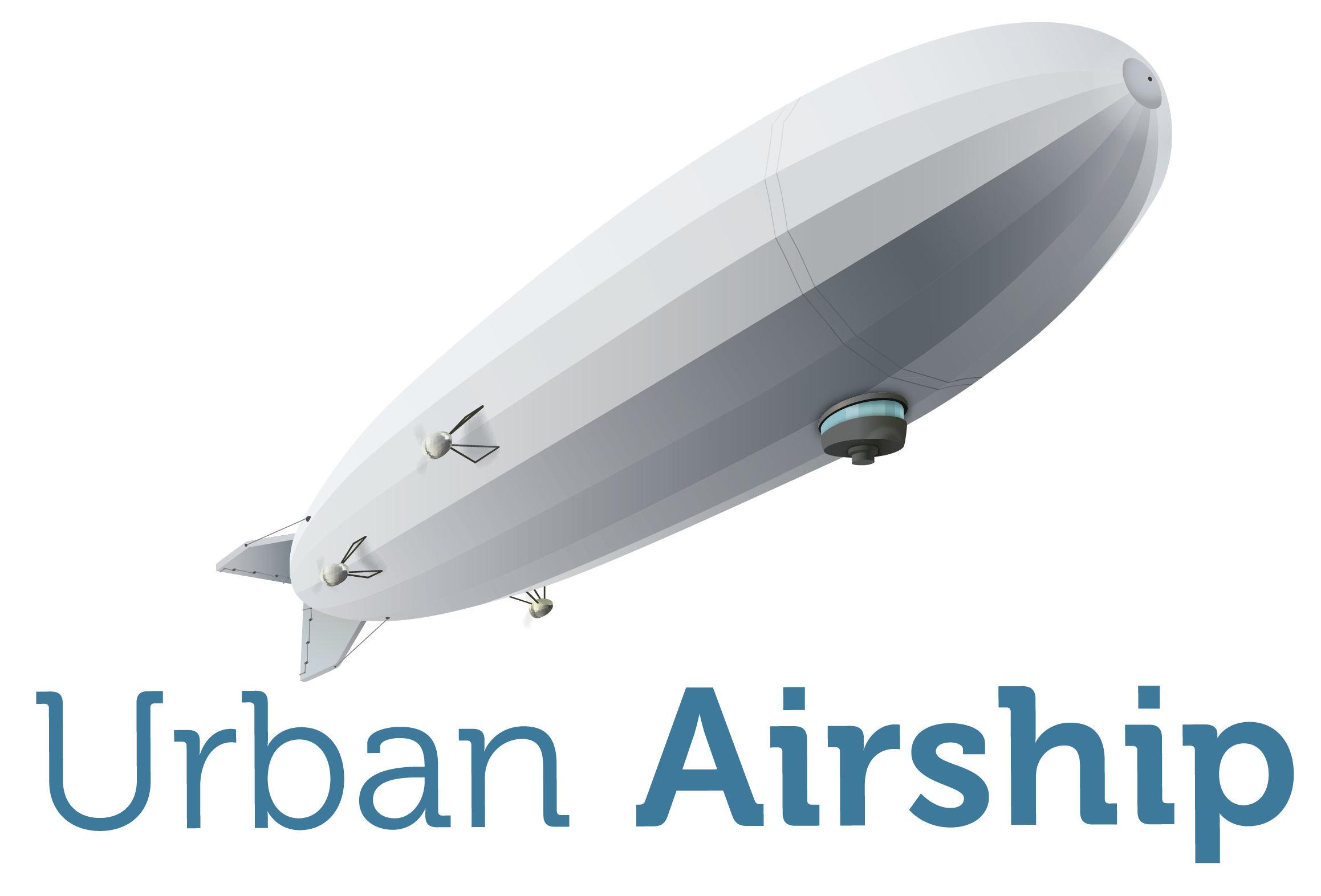 Urban Airship Scores Props in New Mobile Engagement.