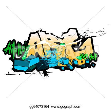 Urban art clipart - Clipground