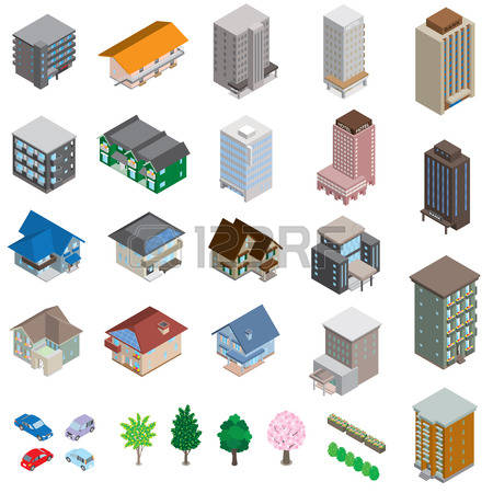 105,586 Condominiums Stock Vector Illustration And Royalty Free.