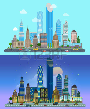 105,983 Condo Stock Vector Illustration And Royalty Free Condo Clipart.