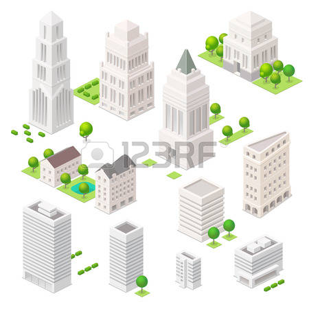 104,040 Condos Stock Illustrations, Cliparts And Royalty Free.