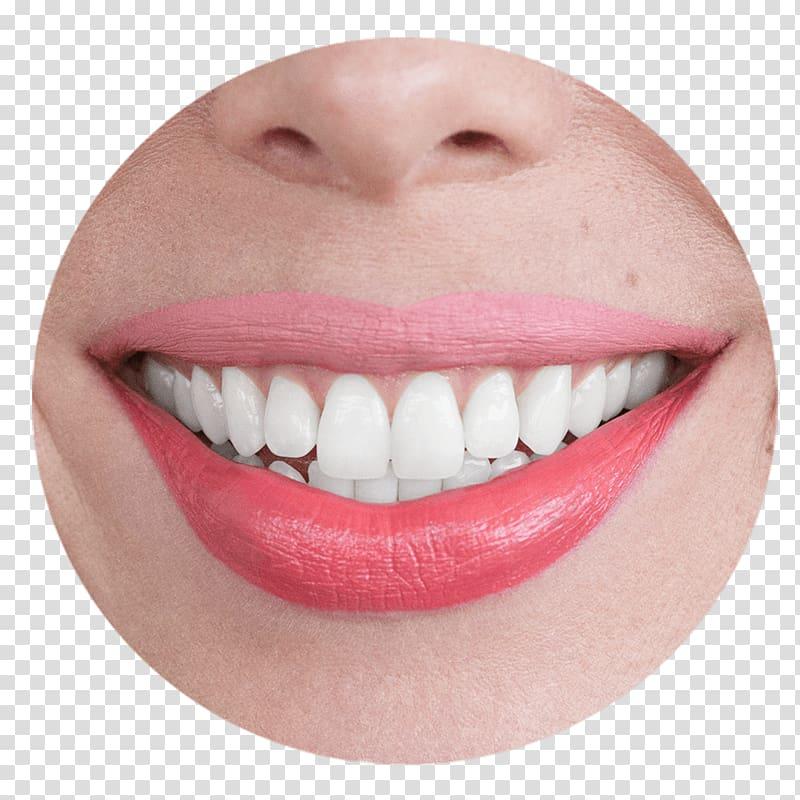 Smile Lip trick Ulta Beauty Urban Decay, smile transparent.