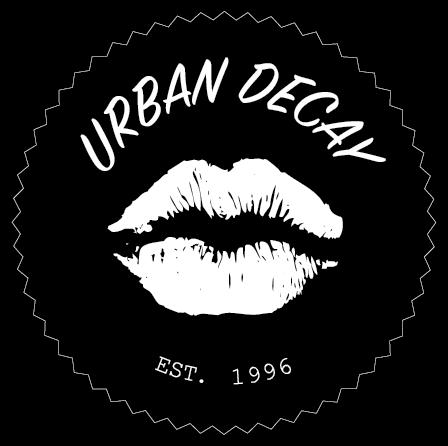 Case Study 1: Urban Decay Cosmetics.
