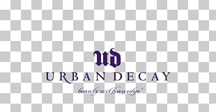 Urban Decay PNG Images, Urban Decay Clipart Free Download.