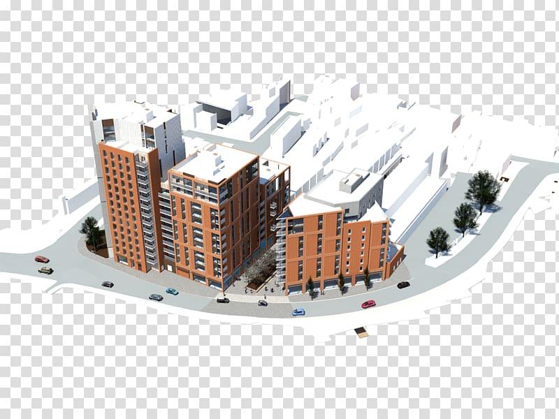 Aspect360 Planning Consultants Urban design Project Urban.