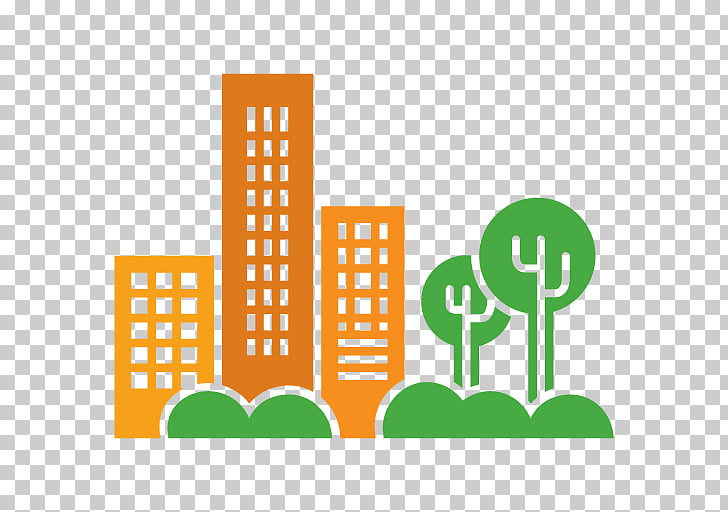 Computer Icons Building Icon design Urban planning, urban.