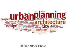 Urban planning Illustrations and Clip Art. 1,342 Urban planning.