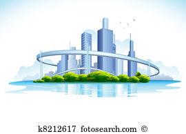Urban development Clip Art Royalty Free. 4,511 urban development.