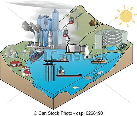 Urban development Illustrations and Clip Art. 8,729 Urban.