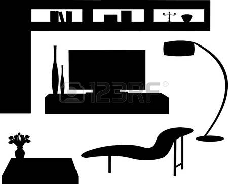 Urban Living Stock Photos & Pictures. Royalty Free Urban Living.