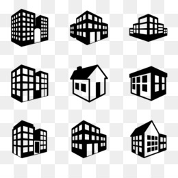 Urban Icon PNG and Urban Icon Transparent Clipart Free Download..