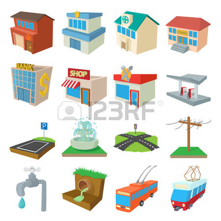 507 Water Infrastructure Stock Illustrations, Cliparts And Royalty.