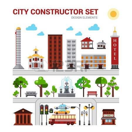 Urban Infrastructure Stock Photos & Pictures. Royalty Free Urban.