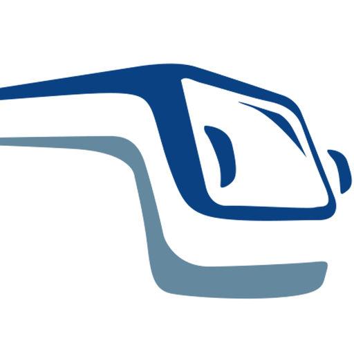 File:Trafiku Urban logo.jpg.