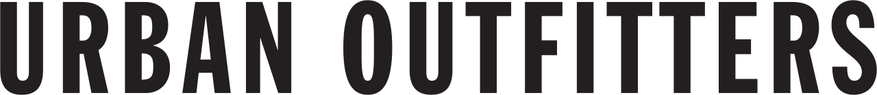 File:Urban Outfitters logo.svg.