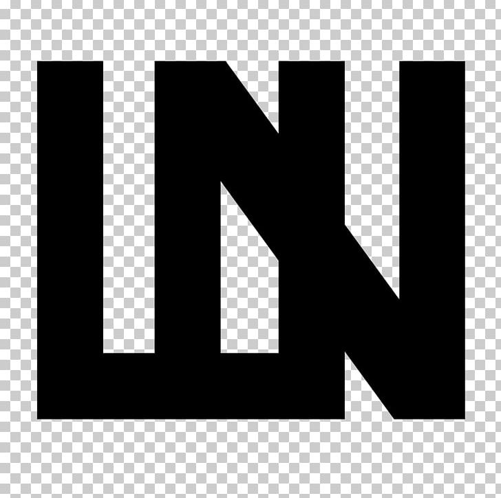 Streetwear Brand Clothing Logo Urban Outfitters PNG, Clipart.