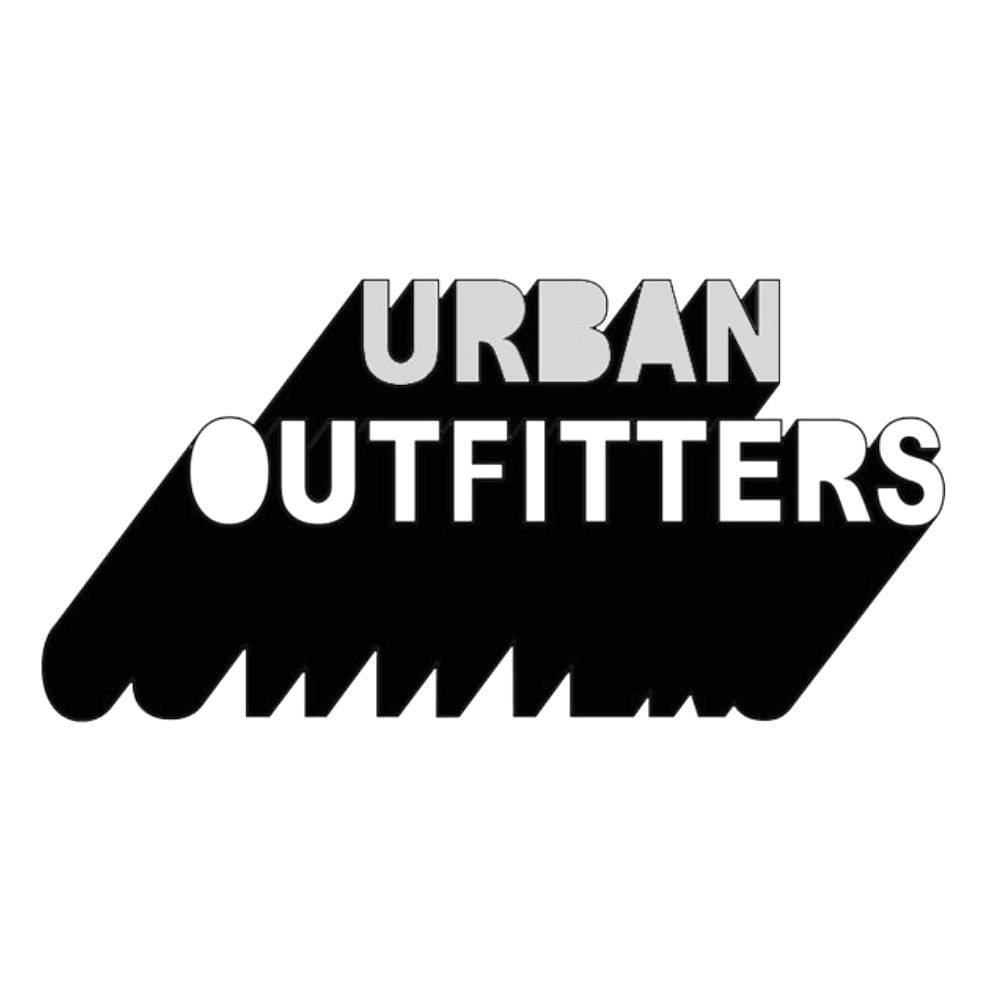 urban outfitters.