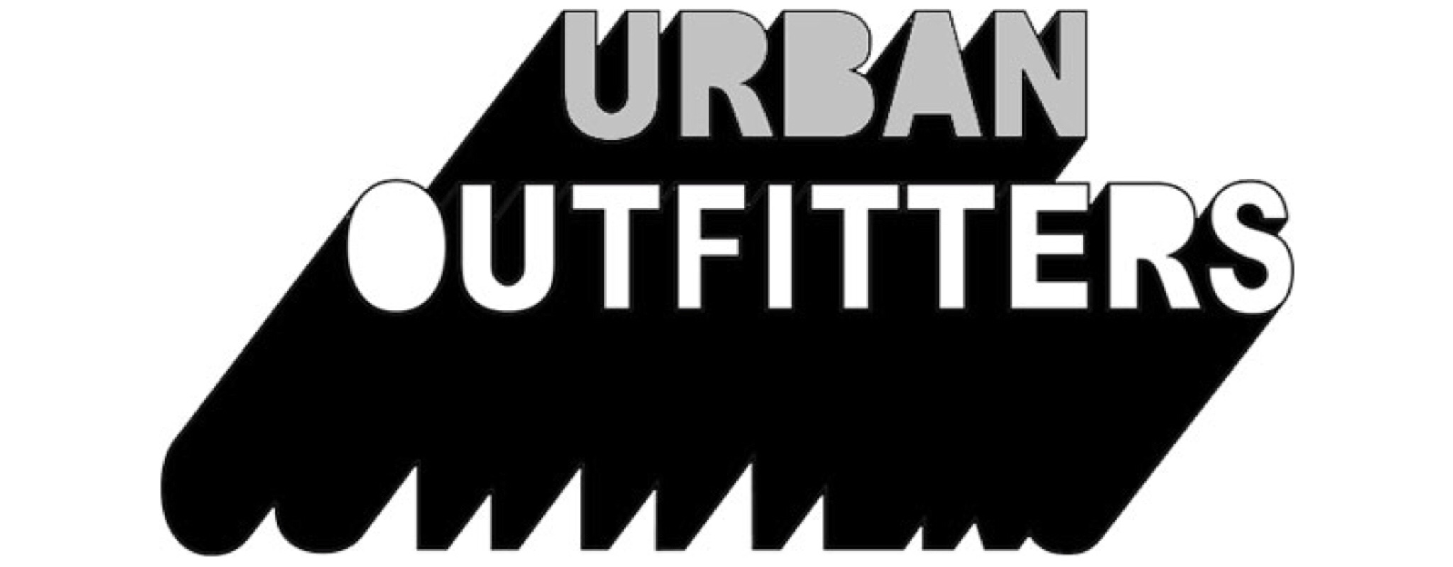 Urban Outfitters Deals.