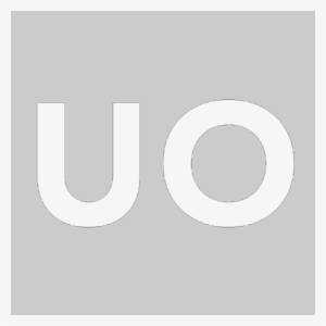 Urban Outfitters Logo PNG Images.