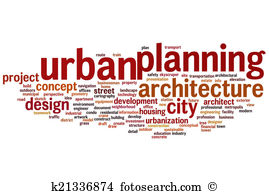 Urban planning Illustrations and Clipart. 733 urban planning.