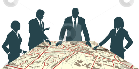 Urban Planning Clipart Clipground