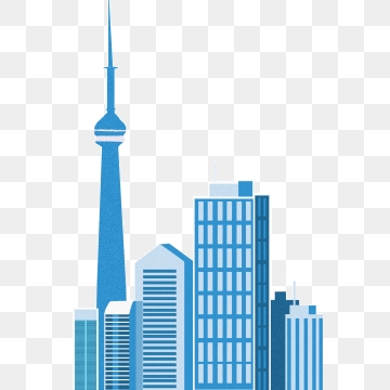 Urban Building Png, Vector, PSD, and Clipart With.