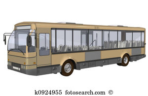Urban transport Clipart and Stock Illustrations. 8,092 urban.
