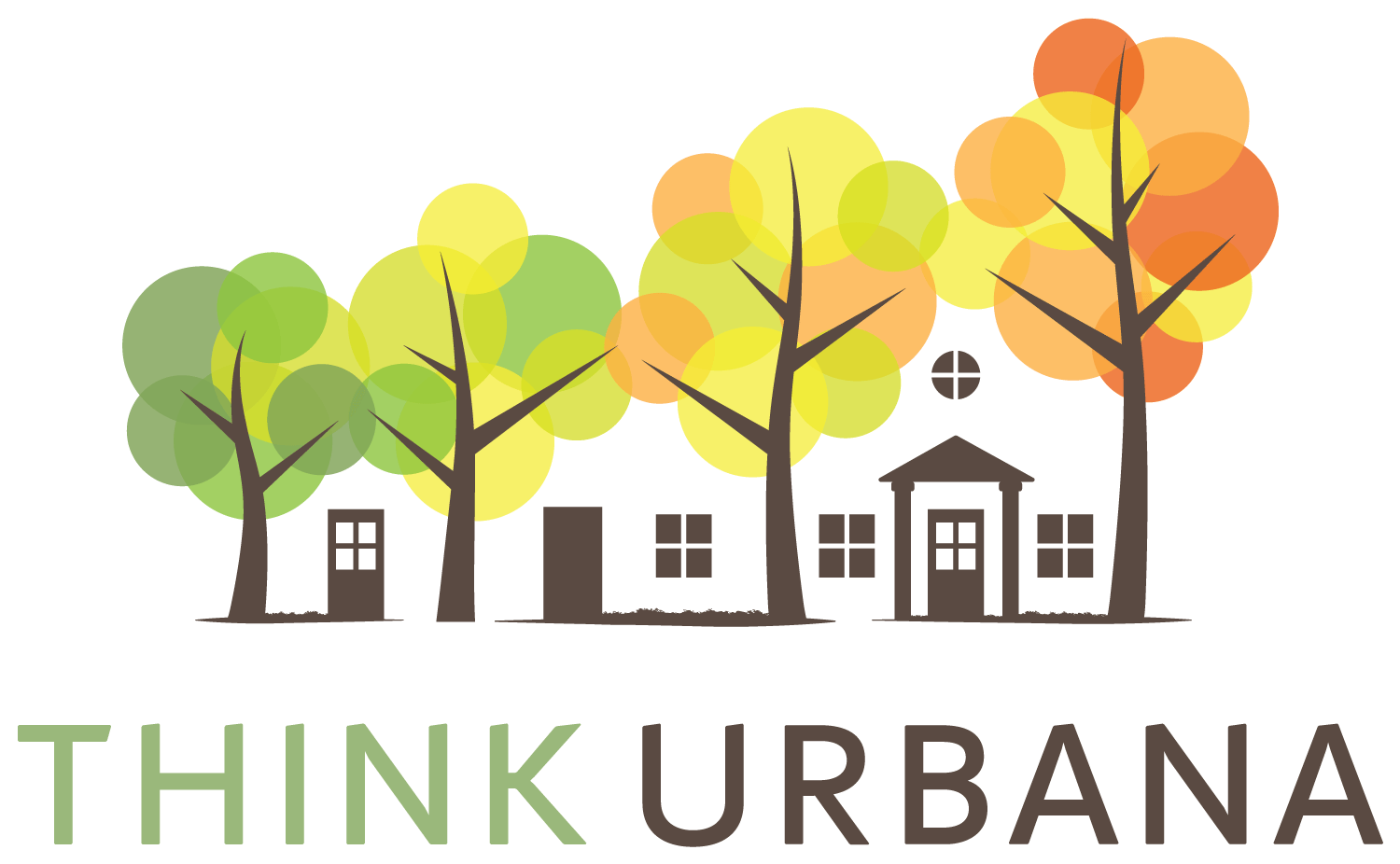 In the News: Think Urbana.