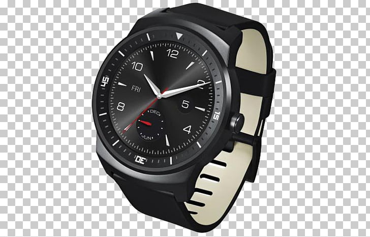 LG G Watch R LG Watch Urbane Moto 360 (2nd generation.