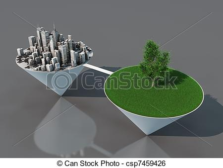 Urbanization Illustrations and Clip Art. 1,459 Urbanization.