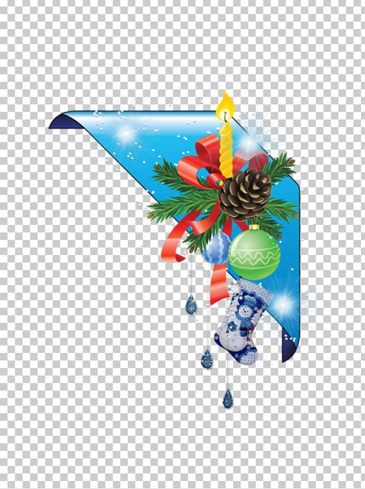 IPhone 5 Christmas Ornament URBANOシリーズ Au PNG, Clipart.