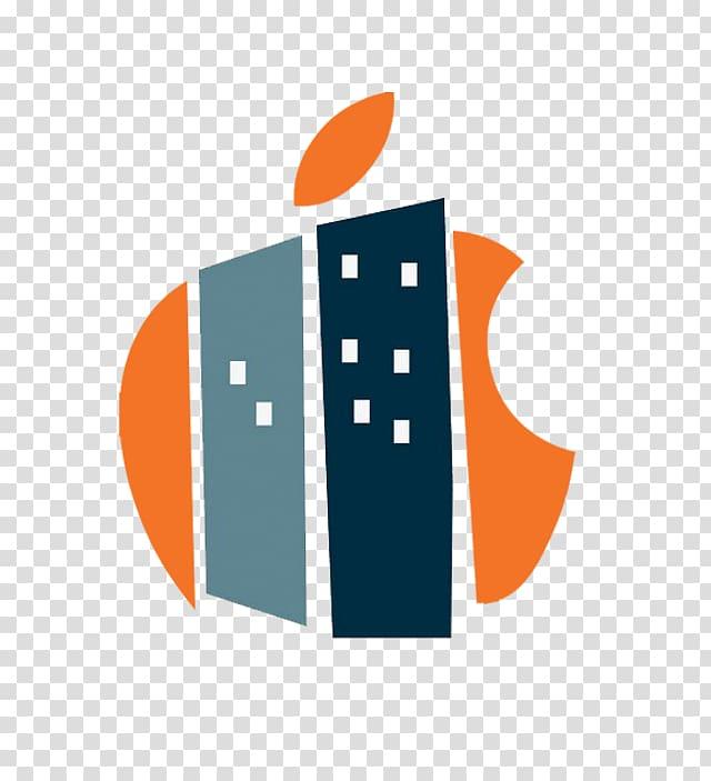 Peixe Urbano Shop Alibaba Group AliExpress Internet, Cacao.