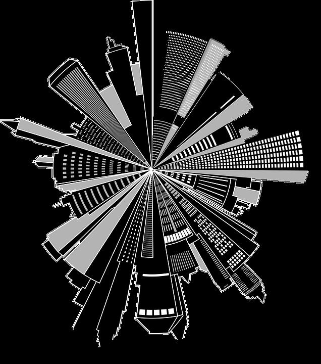 Urbano png 4 » PNG Image.