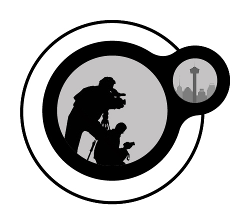 Dead Orbit Climbers Logo (Urbex Edition) by Orenhofen on DeviantArt.