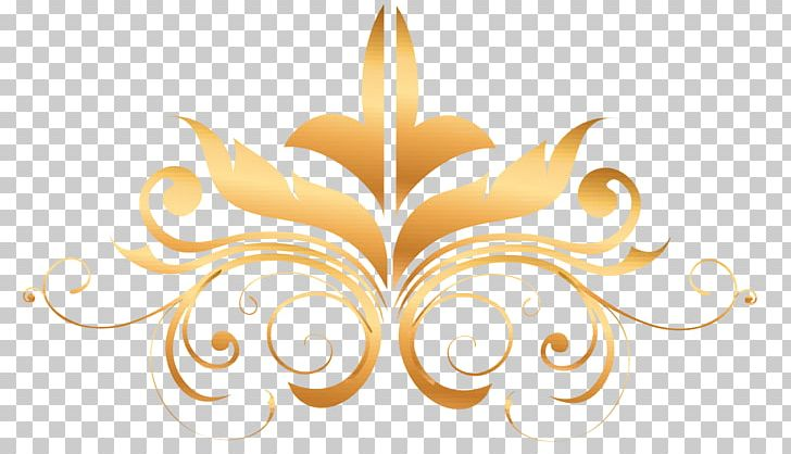 Meaning Urdu Embellishment PNG, Clipart, Arabic Script, Art.
