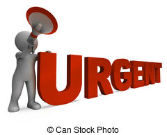 Urgent Clipart and Stock Illustrations. 15,548 Urgent vector EPS.