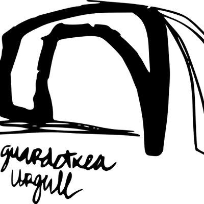 """Guardetxea Urgull on Twitter: """"Larunbat arratsaldean berriz ere."""