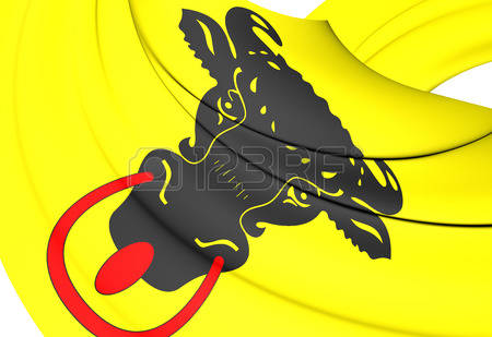92 Uri Stock Vector Illustration And Royalty Free Uri Clipart.