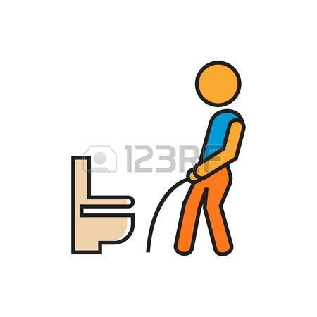 335 Urinating Stock Vector Illustration And Royalty Free Urinating.