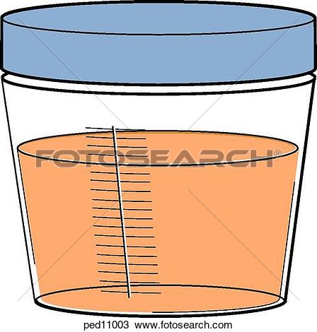Urine collection Illustrations and Clipart. 12 urine collection.