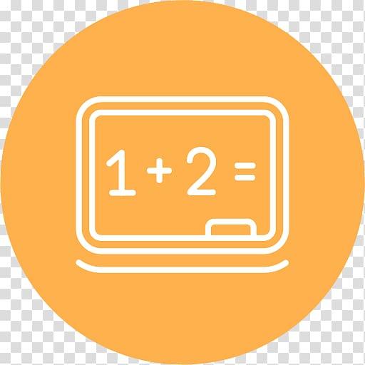 Mathematics Google URL Shortener Infinitesimal calculus.