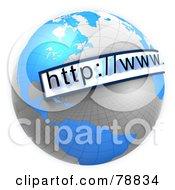 URL Clip Art Free.