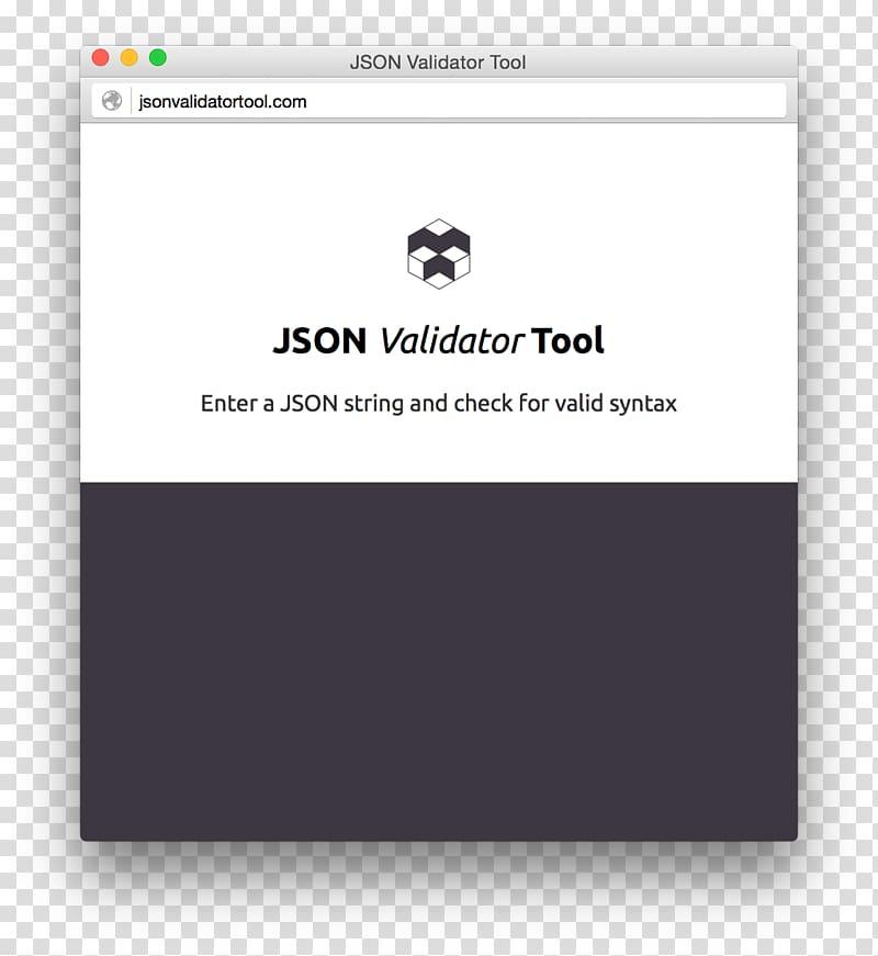 JSON SOAP Web service Base64 Information, soap transparent.