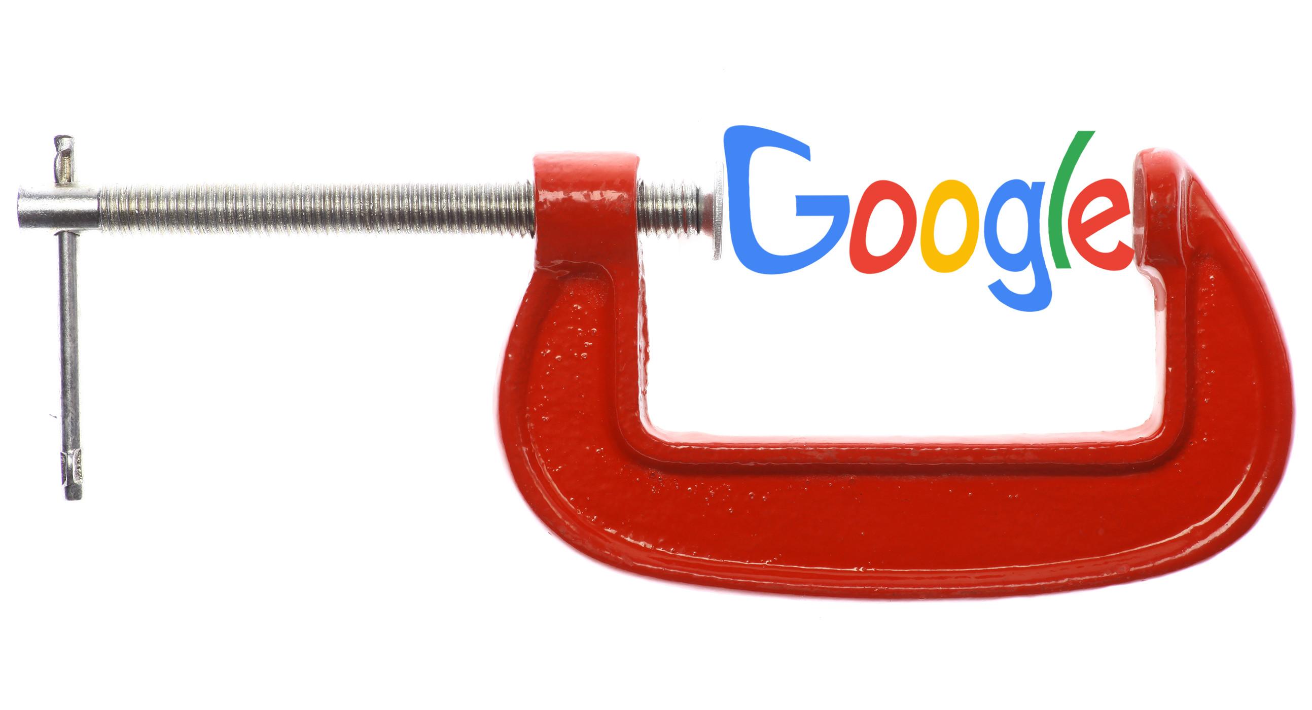Url images branding googlelogo 1x googlelogo_color_272x92dp.