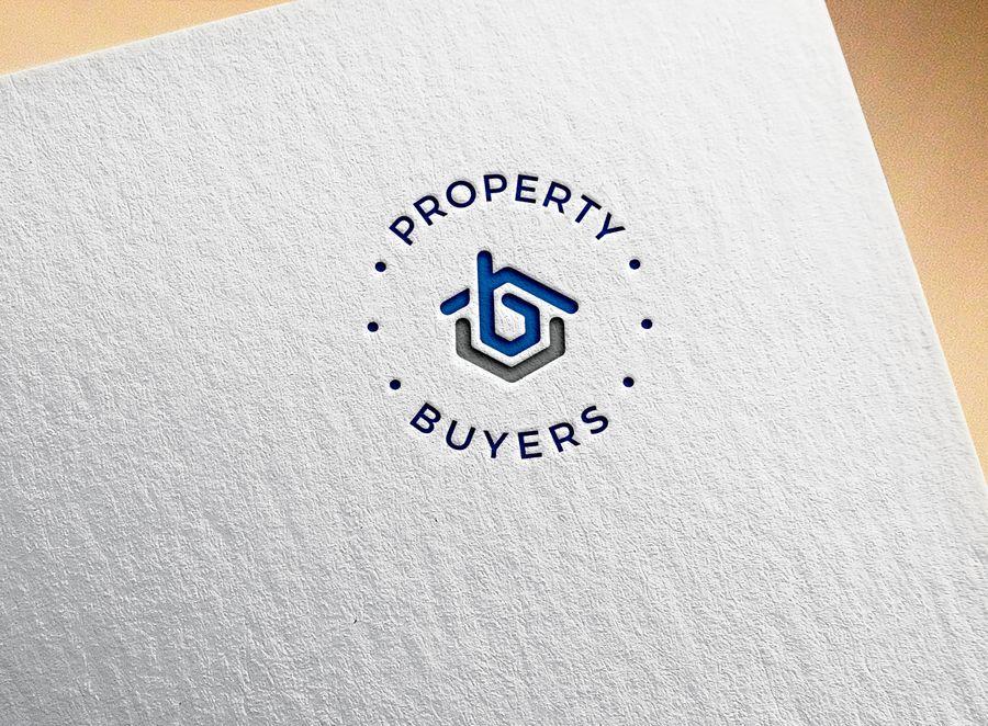 Entry #135 by CreativityforU for New URL Logo.